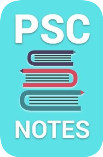 Gujrat PCS Exam Notes