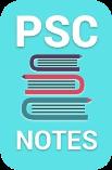 Gujrat PCS Exam Notes
